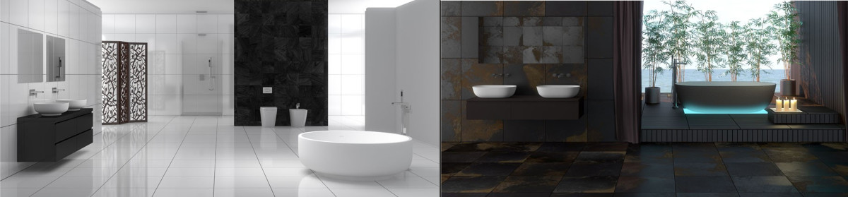 Adelaide bathroom tilers renovators for Bathroom ideas adelaide